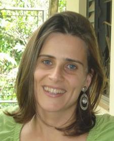Andrea Peripato